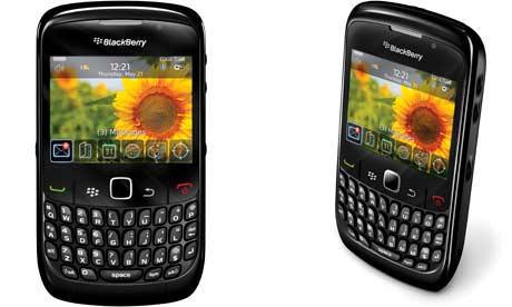 Harga Handphone 2 Hp Blackberry Di Bawah 2 Juta
