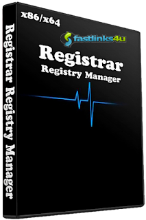Registrar Registry Manager Pro Final Retail Full
