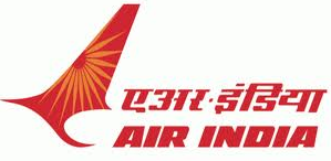 Air India-Governmentvacant