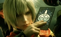 E3 2013, Final Fantasy Type-0, Actu Jeux Video, Jeux Vidéo, Square Enix, Final Fantasy Agito,