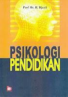 toko buku rahma: buku PSIKOLOGI PENDIDIKAN  , pengarang djaali, penerbit bumi aksara
