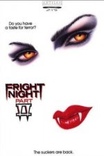 Watch Fright Night Part 2 1988 Megavideo Movie Online
