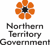 How to retain staff is important to the NT government