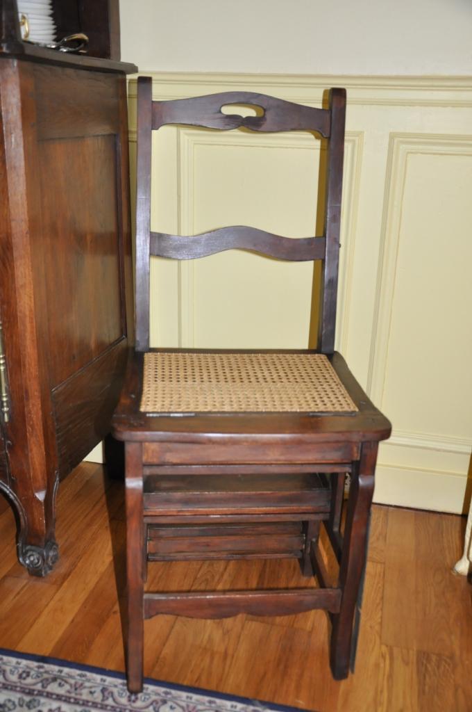 normandie cannage belles pi ces. Black Bedroom Furniture Sets. Home Design Ideas