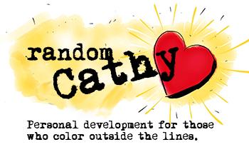 Random Cathy