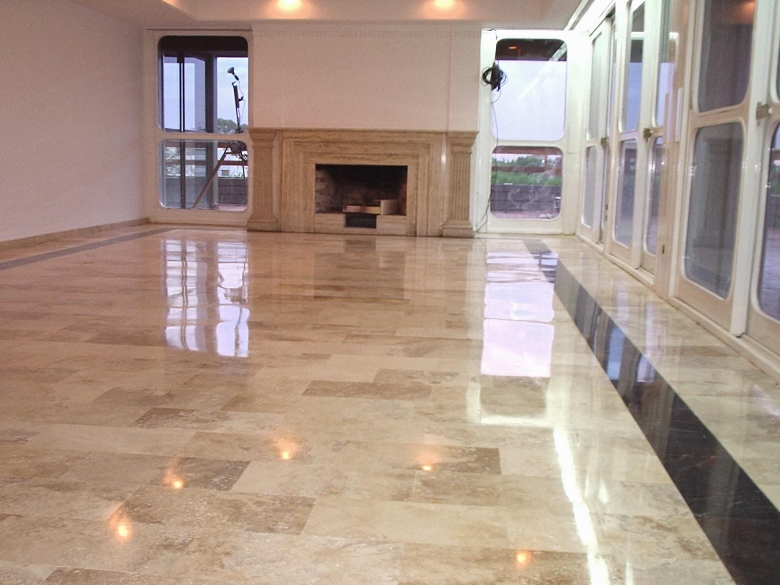 Q h v construcciones generales s a c ceramica y marmol for Marmol para suelos