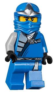 Enlace veracruzano marzo 2013 for Kinderzimmer ninjago