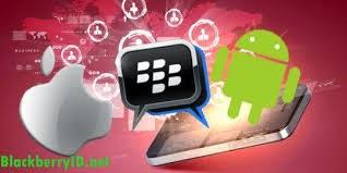 Cara Download dan Link Resmi BBM Android