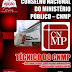 Apostila Concurso Técnico do CNMP 2014 / 2015