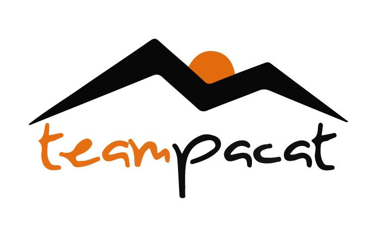 Team Pacat