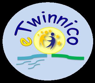 Embajada eTwinning Región de Murcia