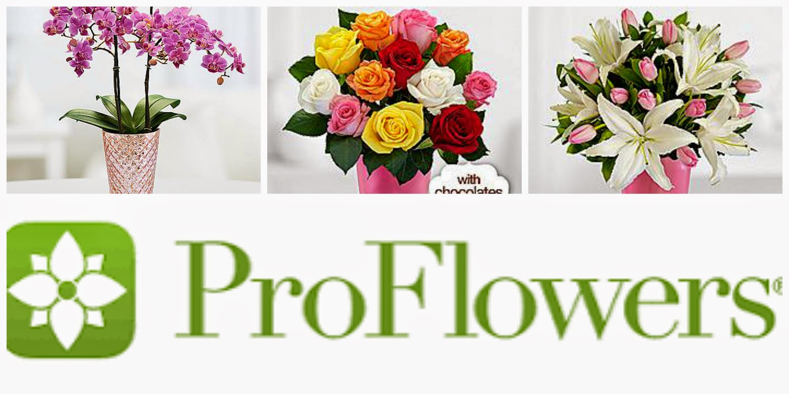 5 Tips for Buying Flowers for Mom line MothersDay