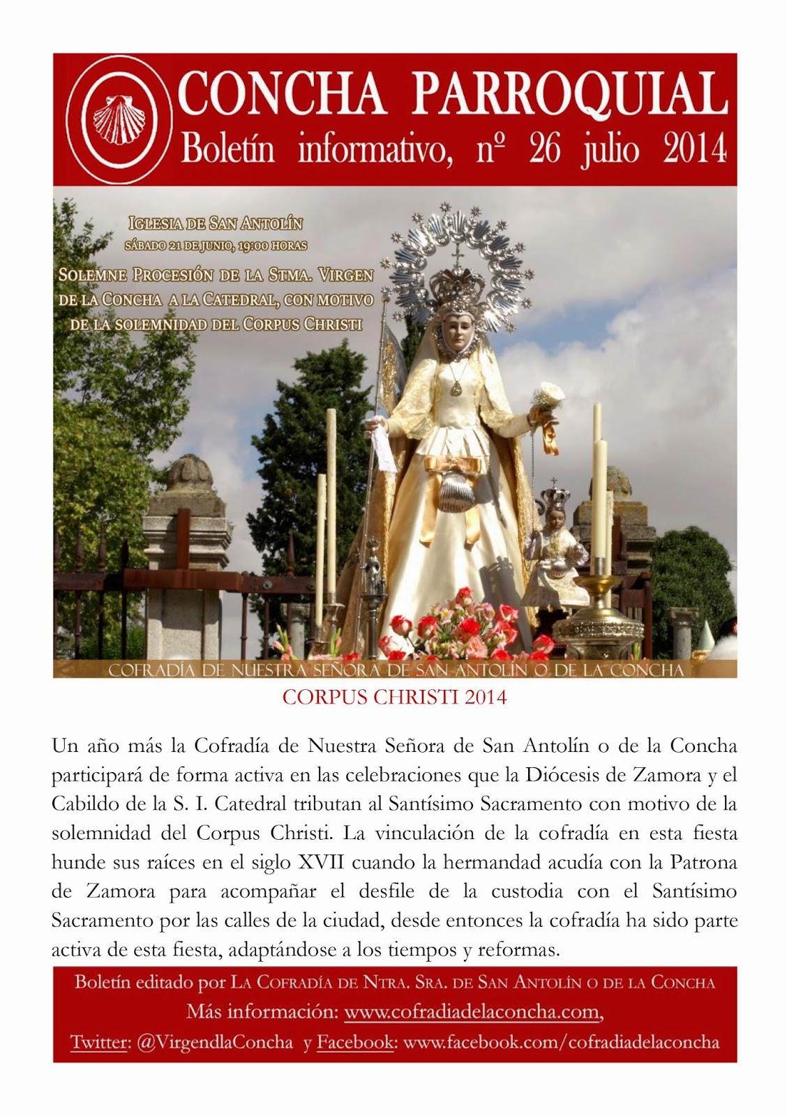 cofradiadelaconcha.com/Boletines/2014/Julio2014.pdf