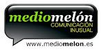 Mediomelon