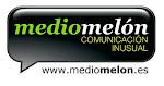 Mediomelon