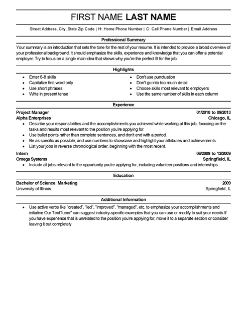 resume for human services professional writing an objective for resume example resume writing happytom co example