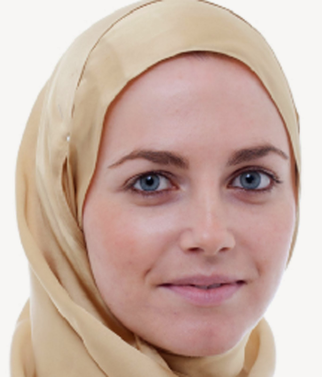 "muslim single women in wausau 17 responses to "" life after 30 as a single muslim woman "" ahmed 
