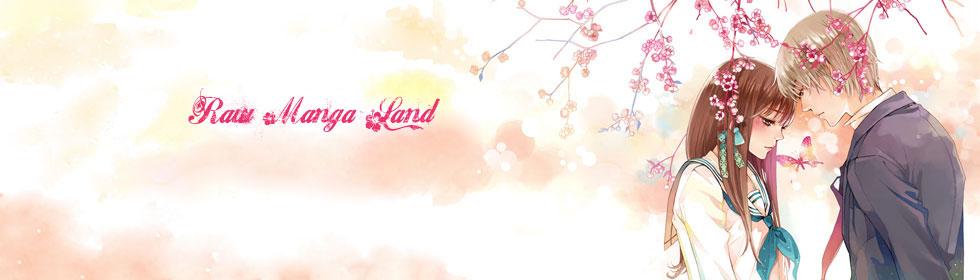 Raw Manga Land | 無料漫画ダウンロード