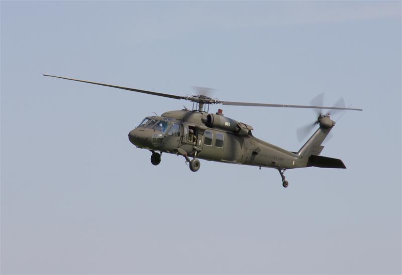blackhawk helicopter - photo #25