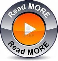 Menghapus Read More Blog Blogspot Bagaimana Caranya