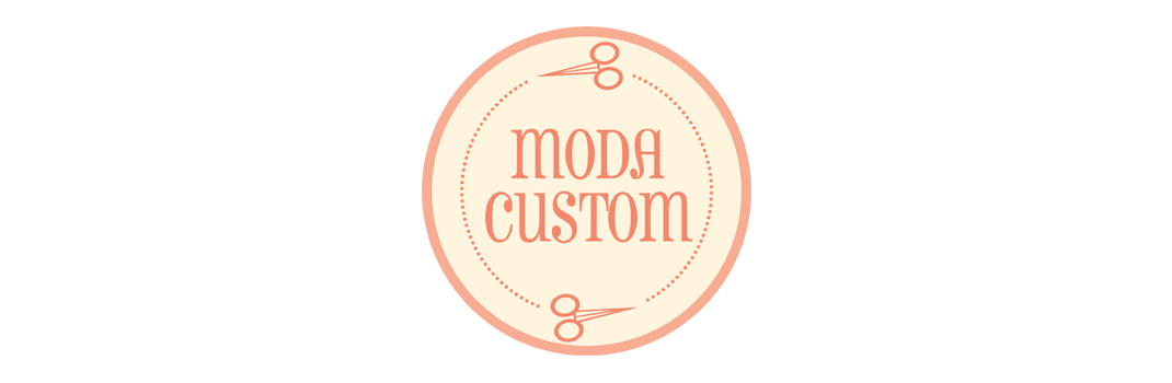 Moda Custom