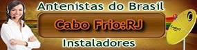 http://antenistasdobrasil.blogspot.com.br/2015/04/antenistas-do-brasil-apresenta-seus.html