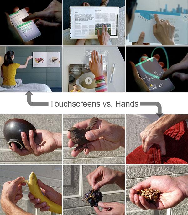 http://2.bp.blogspot.com/-ZEHfvhrDF34/TsHFHhPpRQI/AAAAAAAACFs/2GYr0PzxrAQ/s1600/touch-vs-hands.jpg