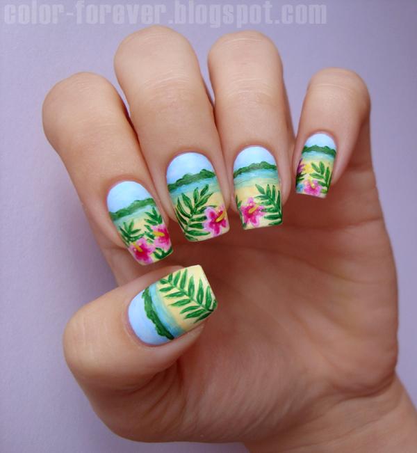 http://color-forever.blogspot.com/2014/08/tropikalny-hibiskus-na-plazy-projekt.html