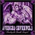 Avenged Sevenfold - Album (2001 - 2013)