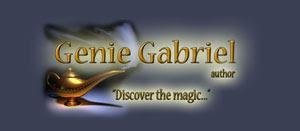 Visit Genie Gabriel's Web site