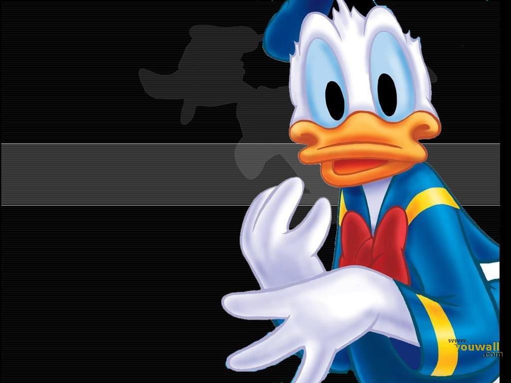 Where Is Wallpaper donald duck wallpaper hd