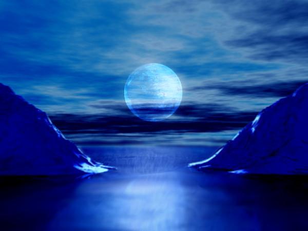 Раритетная запись музыки композитора Андрея Климковского - несостоявшийся альбом 1996 года - Our World