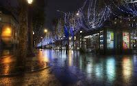 1600x1200, City, Night