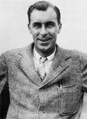 tilden christian singles 1928 wimbledon championships – men's singles bill tilden (semifinals) 4 christian boussus: 9: 6: 2: 3: christian boussus: 12: 10: 6.