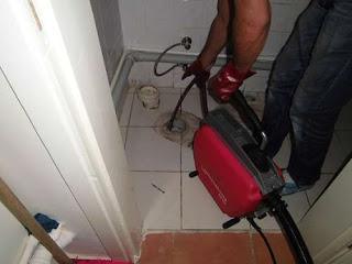 çözüm merkezi tuvalet açma su kaçağı tespiti