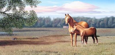 paisajes-al-oleo-sobre-lienzo