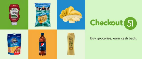 New Checkout 51 Offers: Heinz Ketchup, Pepsi, Tostitos and More