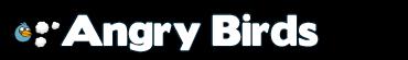 ดาวน์โหลดเกมส์พีซีตัวเต็มฟรี | 108MiniGame