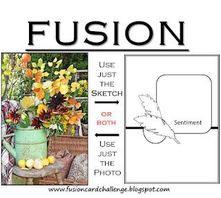 http://fusioncardchallenge.blogspot.ca/2015/10/fusion-falling-leaves-bouquet.html