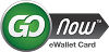 Logo Go Now