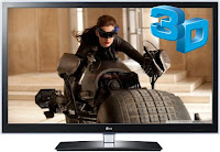 oferta televizoare