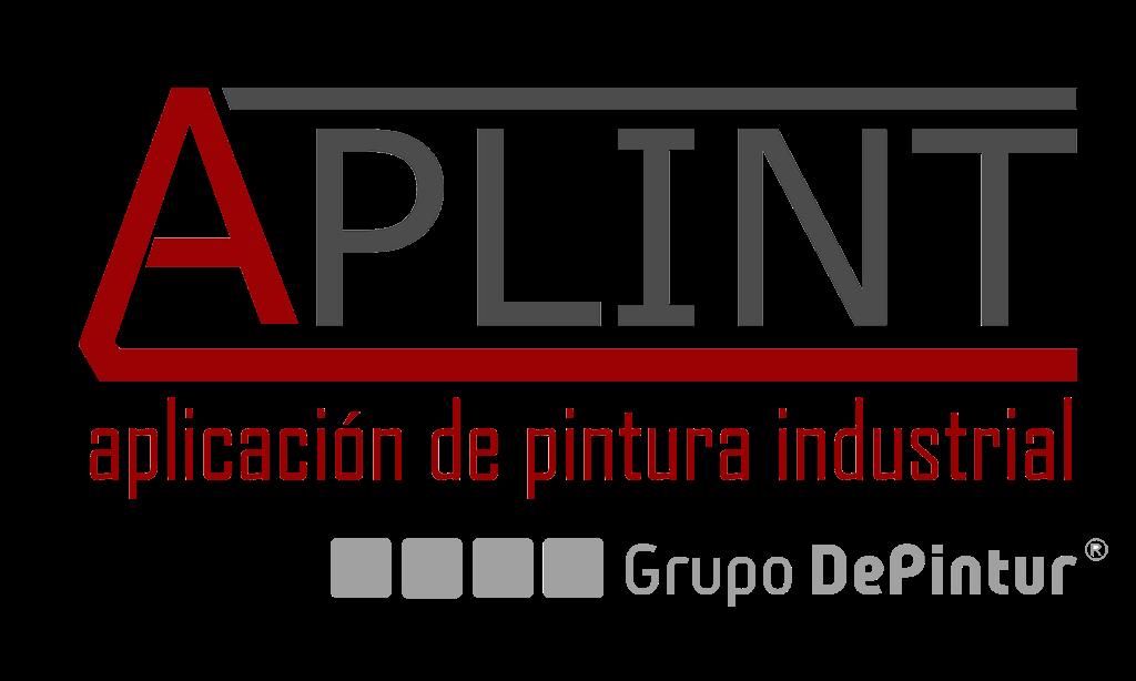 APLINT - Aplicación de pintura industrial