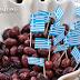Προβολή της Μεσογειακής Διατροφής στο Ναύπλιο