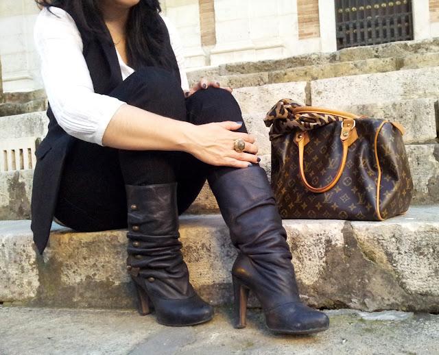 botas+vienty
