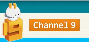 Channel 9 Video tutorials