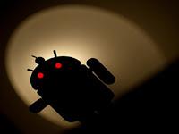7 Tips Cara agar Smartphone Android Tidak Terkena atau Terjangkit Virus