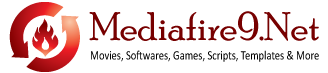 Mediafire9.Net Free Downloads