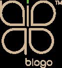 Biogo powstało z minimalistycznej idei podejścia do życia