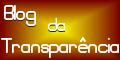 Blog da Transparência