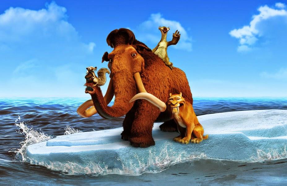 ice age hindi dubbed full movie